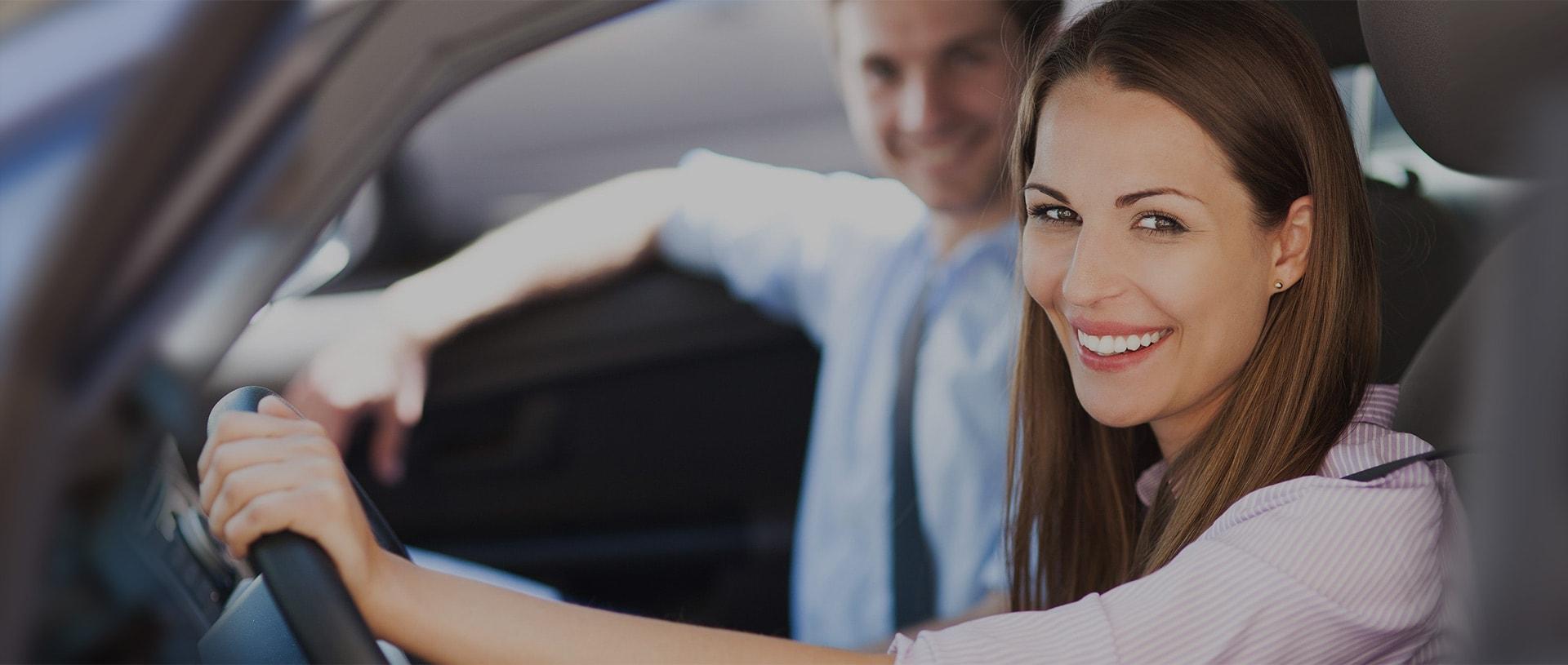 Defensive Driving San Antonio >> Home - Austin Driving School