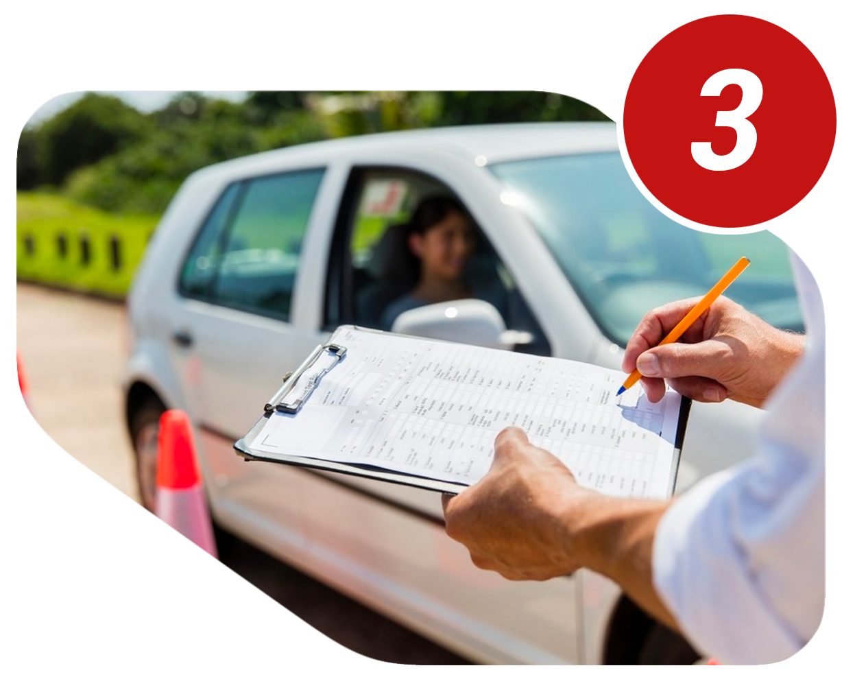 TEXAS DRIVING SCHOOL is a family owned business serving the driver education needs of south Corpus Christi, Texas and surrounding areas for over 15 years. We are licensed (C) by the Texas Education Agency's Driver Training Division and bonded as required by state law.